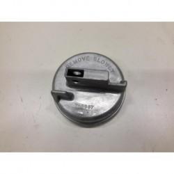7N2957 COVER - RADIATOR CAP (2S6098) 966C/D4D/D8N