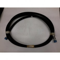 7T8614 HOSE AS - FUEL LINES D8N/D8R
