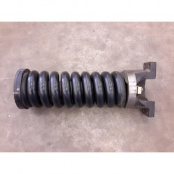 1793023 RECOIL SPRING GP. COMPLETE 320C