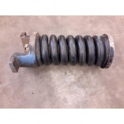 1793033 RECOIL SPRING GP. COMPLETE 330C