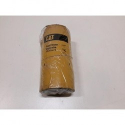 1335673 FUEL/WATER SEPARATOR ELEMENT FUEL-FILTER (BW213D-4) [1335673] (5134490) 730