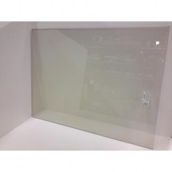 1243967 GLASS - UPPER 330B
