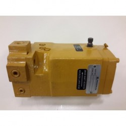 1577232 ACTUATOR AS-GOVERNOR 3412/3412C/3412E