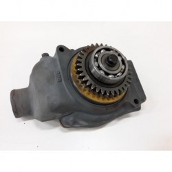 1727765 PUMP GP- WATER D6R1/3306 [1157560/1550066]