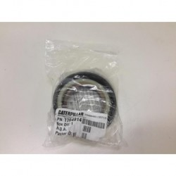 1764914 SEAL KIT BUCKET CYLINDER 325B [1184175,2502486]