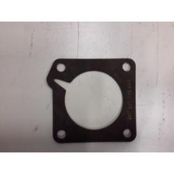 7N0944 GASKET 3306 D6R1/140H