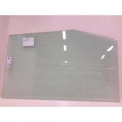 1092262 GLASS DOOR UPPER L/H 950G/966G/980G