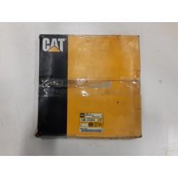 1002938 KIT GASKET REAR STRUCT. 4250625/2322922 3406/245D