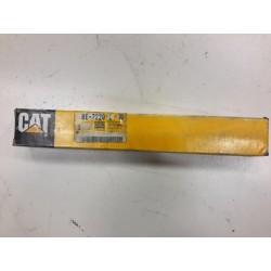 8E7220 PIN H.D.-TRACK D6R (1607820,1607821,1528079)