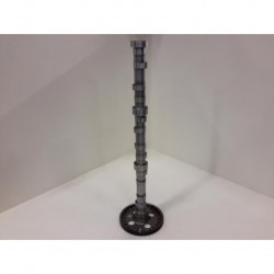 2051201 CAMSHAFT AS C9 / D6R2/330C