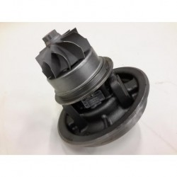 2146914 CARTRIDGE - TURBO D300E
