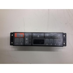 1300297 PANEL - AIR CONDITIONER 330B (5640136)