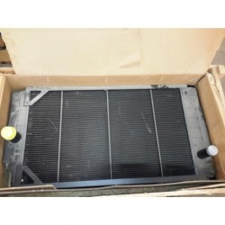 2253318 CORE ASSEMBLY RADIATOR 1896674,3255783,3347679