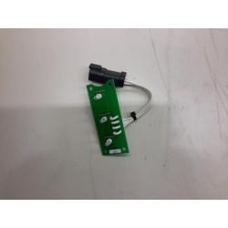 1253401 CONTROL GP LED D6R1