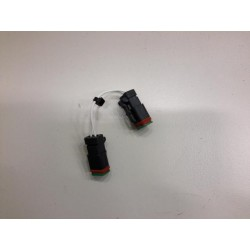 1794963 WIRE AS-JUMP D6R1