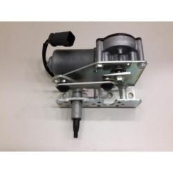 1477969 WIPER-MOTOR GP - COMPACT 928G/938G
