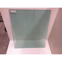 8V9200 GLASS FRONT LOWER 245