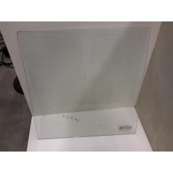1421255 GLASS UPPER FRONT 325B-385B