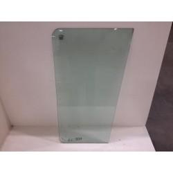 6C3889 GLASS 245D