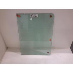 1459085 GLASS-SLID. D300 HARD. 5MM.