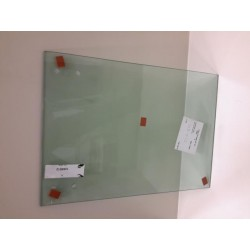 1285612 GLASS 966G1 DOOR LEFT