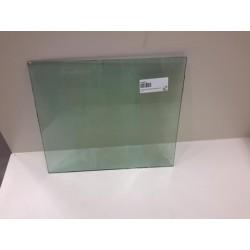 1285611 GLASS FIXED 966G DOOR LEFT