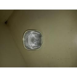 1075853 LENS AS - LAMP (3861294) 730-740/D300/D8R