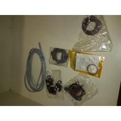 8T8891 CYL. HEAD GASKET SET 245B - 3406 (6V9730)