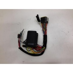 2151362 HARNESS AS - FUSE BOX D6R2