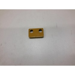 2G9158 LOCK EXHAUST 769C+D/771D