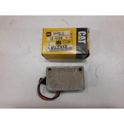 3E5493 CONTROL GP 950F-980F (8C5435)