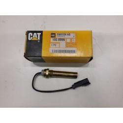 1558999 SWITCH AS-TEMP AXLE 938G2/950G2/966G(2)